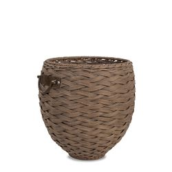 Calfurn Bulgy Basket