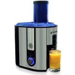 Juice Extractor IJE-7000s