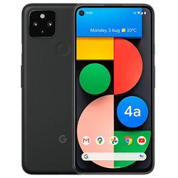 Google Pixel 4A - 128GB
