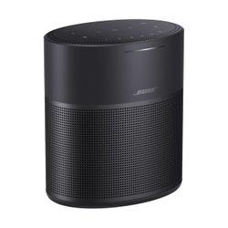 Bose Homespeaker 300 Black