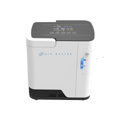Oxygen Concentrator 7L (Pre Orders Only)