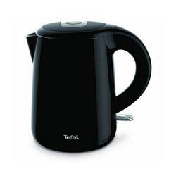 Tefal Safe'Tea Electric Kettle 1L KO2618