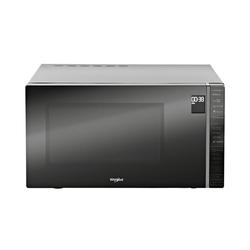 Whirlpool MWP 305 ES 30 Liters Microwave Oven