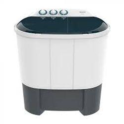 Panasonic NA-W11018B (11.0kg) Twin Tub Washing Machine