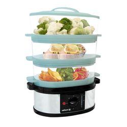 Food Steamer IST-3000S