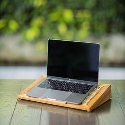 Solihiya Laptop Stand