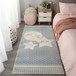 Marit Kids Carpet