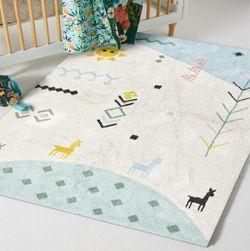 Naya Kids Carpet