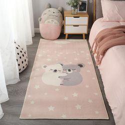 Valeron Kids Carpet