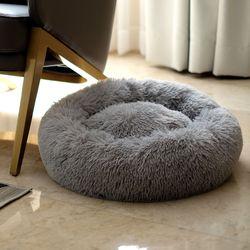 The Original Calming Bed - Medium (60cm)