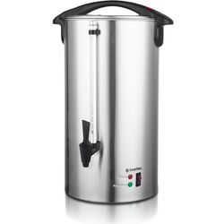 Water Boiler IWB-1000S