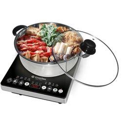 Induction Cooker IDX-1750T
