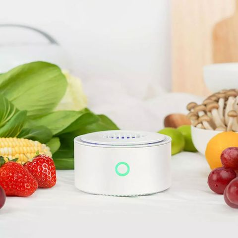 Xiaomi Fruit and Vegetable Purifier