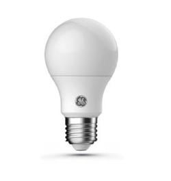 GE ECO LED BULB (GELAE276W827-1)