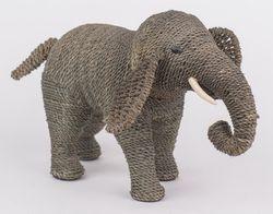 Calfurn Elephant Mom