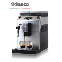 Saeco Lirika Plus Fully Automatic Espresso and coffee Machine
