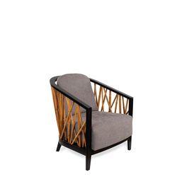 Patrick Lounge Chair