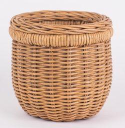 Calfurn Geoff Basket