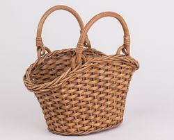 Calfurn Alice Tote Bag