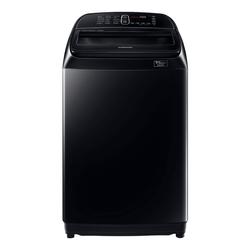 Samsung WA12T5360BV/TC 12.0 kg. Top Load Washing Machine
