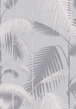 Cole & Son (Palm Jungle 95-1007)