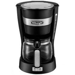 DeLonghi Drip Coffee Maker  ICM 14011