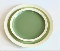 Loveramics Er-go Green Dinner Plate set of 6 pcs