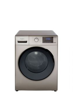 Whirlpool WFRB852BHG 8.5 kg. Inverter Front Load Washer
