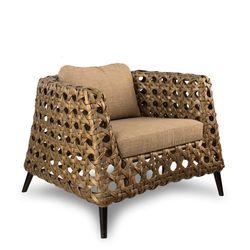 Varadero Lounge Chair