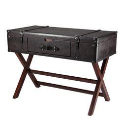 Nest Design Lab Benedict Dressing Table