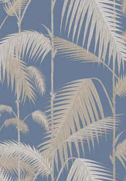 Cole & Son (Palm Jungle 95-1005)
