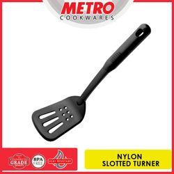 METRO MKT402 NYLON SLOTTED TURNER