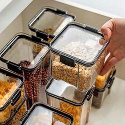 Almina Food Container Set