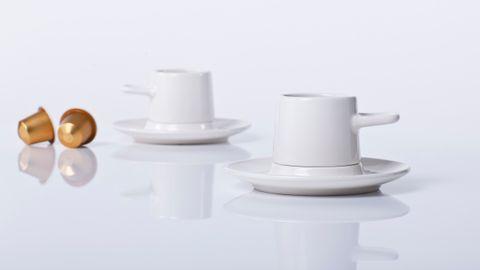 Loveramics 1pc  Submarine Espresso Cup Set