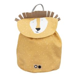 Trixie Baby Backpack Mr Lion