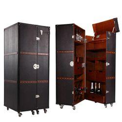 Nest Design Lab Benedict Wine Cabinet Benedict Wine Cabinet