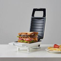 Pinlo Mini Sandwich Machine