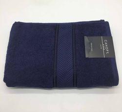 Kinu Bed and Bath 522 Face Towel