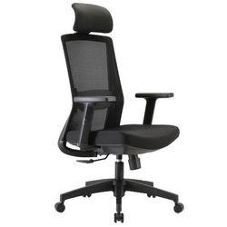 8C Ecce Ergonomic Chair