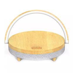 Ezvalo Music Lamp