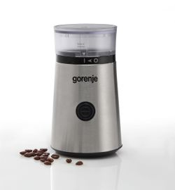 Gorenje Coffee Grinder SMK150E