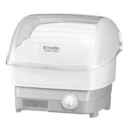 Dish Dryer DD-850