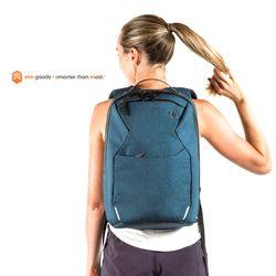 STM Myth Backpack 18L for Laptop