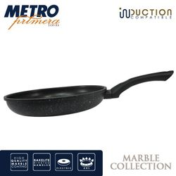 Metro Marble Coated Fry Pan MPCW 1704