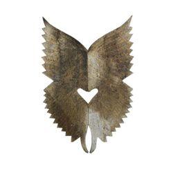 Wings Wall Decor