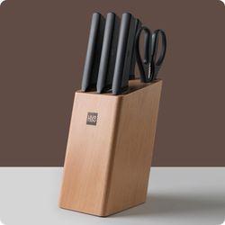 Xiaomi Huohou Kitchen Knives