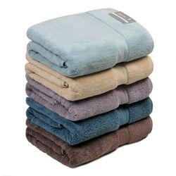 Kinu Bed and Bath DOROTHY Bath Towel