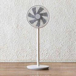 Mi Rechargeable Fan Generation 2