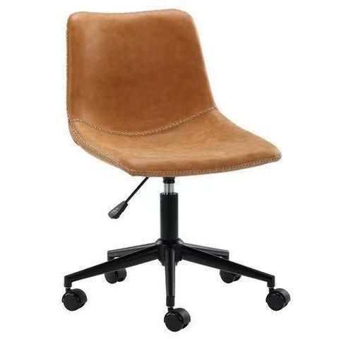 8C Selo Office Chair