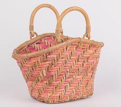 Calfurn Katie Tote Bag